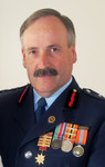 CFO Russell Postlewaight